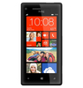 Смартфон HTC Windows Phone 8X Black - Краснодар